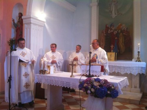 Misionari_Stara_Mokosica_01