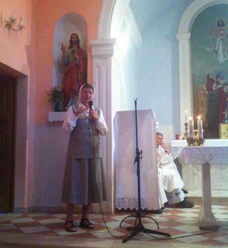 Misionari_Stara_Mokosica_02